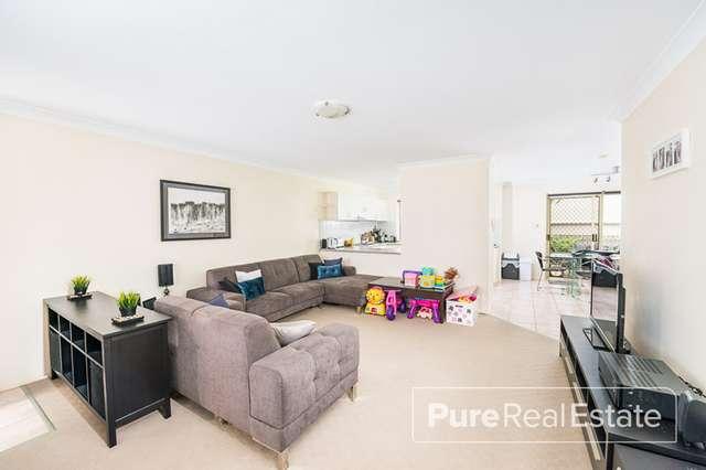 2/55 Swinburne Street, Lutwyche QLD 4030