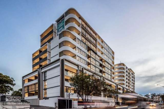 208/71-97 Regent Street, Kogarah NSW 2217