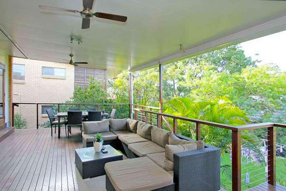 Third view of Homely house listing, 17 Kildonan Street, Aspley QLD 4034