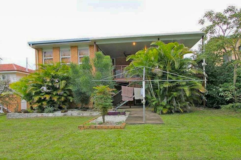 Fifth view of Homely house listing, 17 Kildonan Street, Aspley QLD 4034