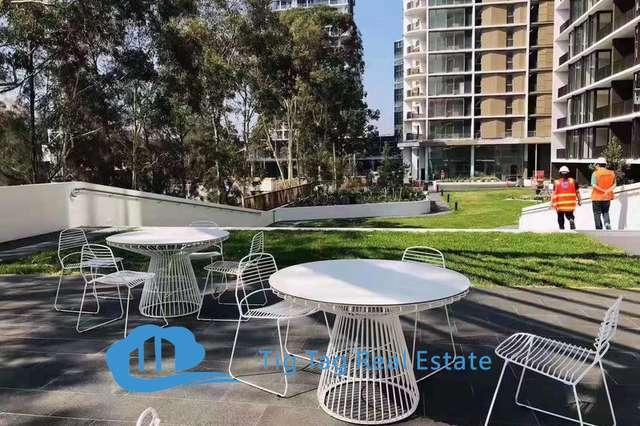 a605/80 Waterloo Road, Macquarie Park NSW 2113