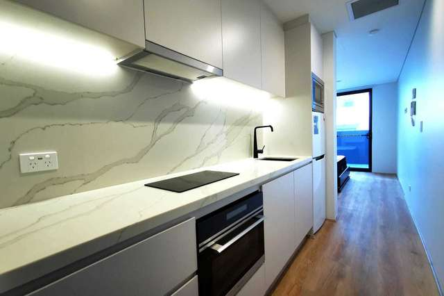 69 Gray Street, Kogarah NSW 2217