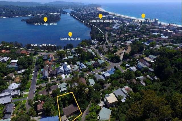6 Lindley Avenue, Narrabeen NSW 2101