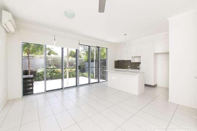 4/15 Binkar Street, Chermside QLD 4032