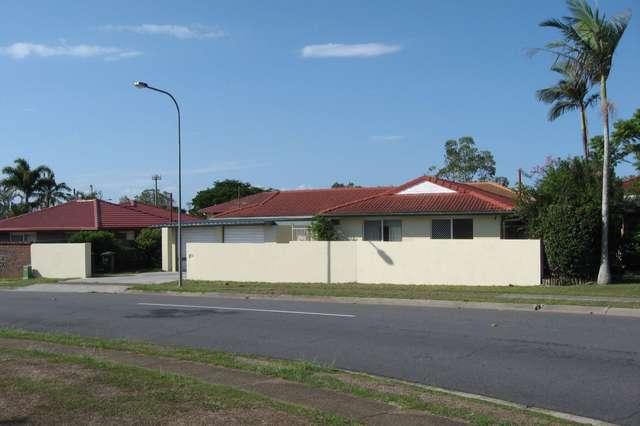 36 Amaranthus Street, Runcorn QLD 4113