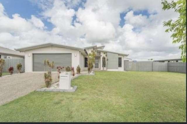 36 O'Riely Avenue, Marian QLD 4753