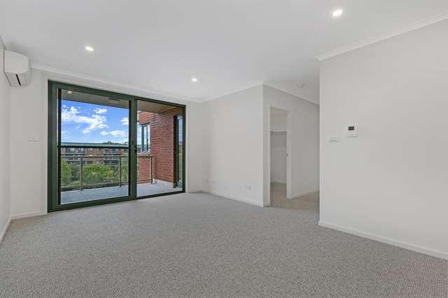 17611/177-219 Mitchell Road, Erskineville NSW 2043