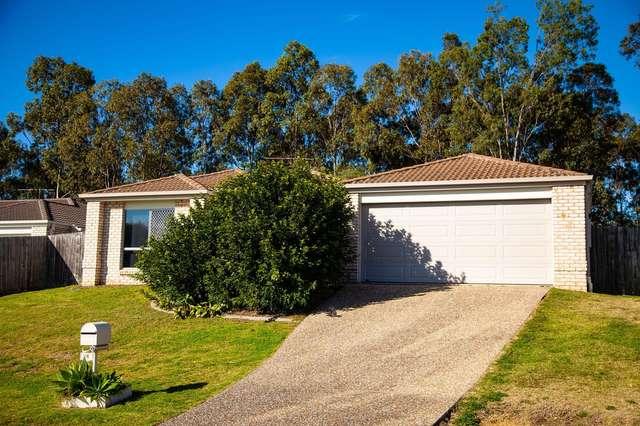 16 Hugo Drive, Beaudesert QLD 4285