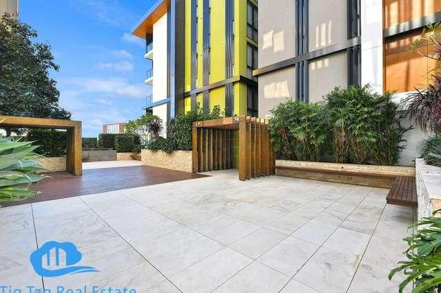 522G/4 Devlin Street, Ryde NSW 2112