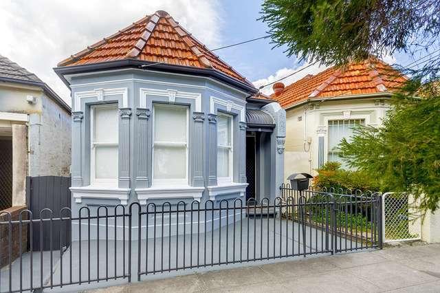 15 Greenbank Street, Marrickville NSW 2204