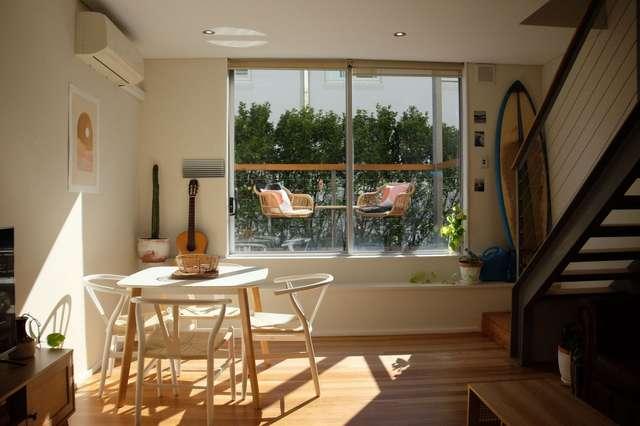 110/79 Gould St, Bondi Beach NSW 2026