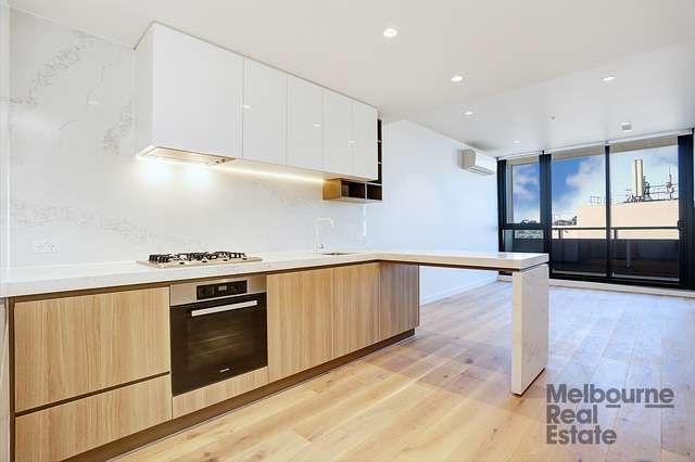 1106/25 Coventry Street, Southbank VIC 3006