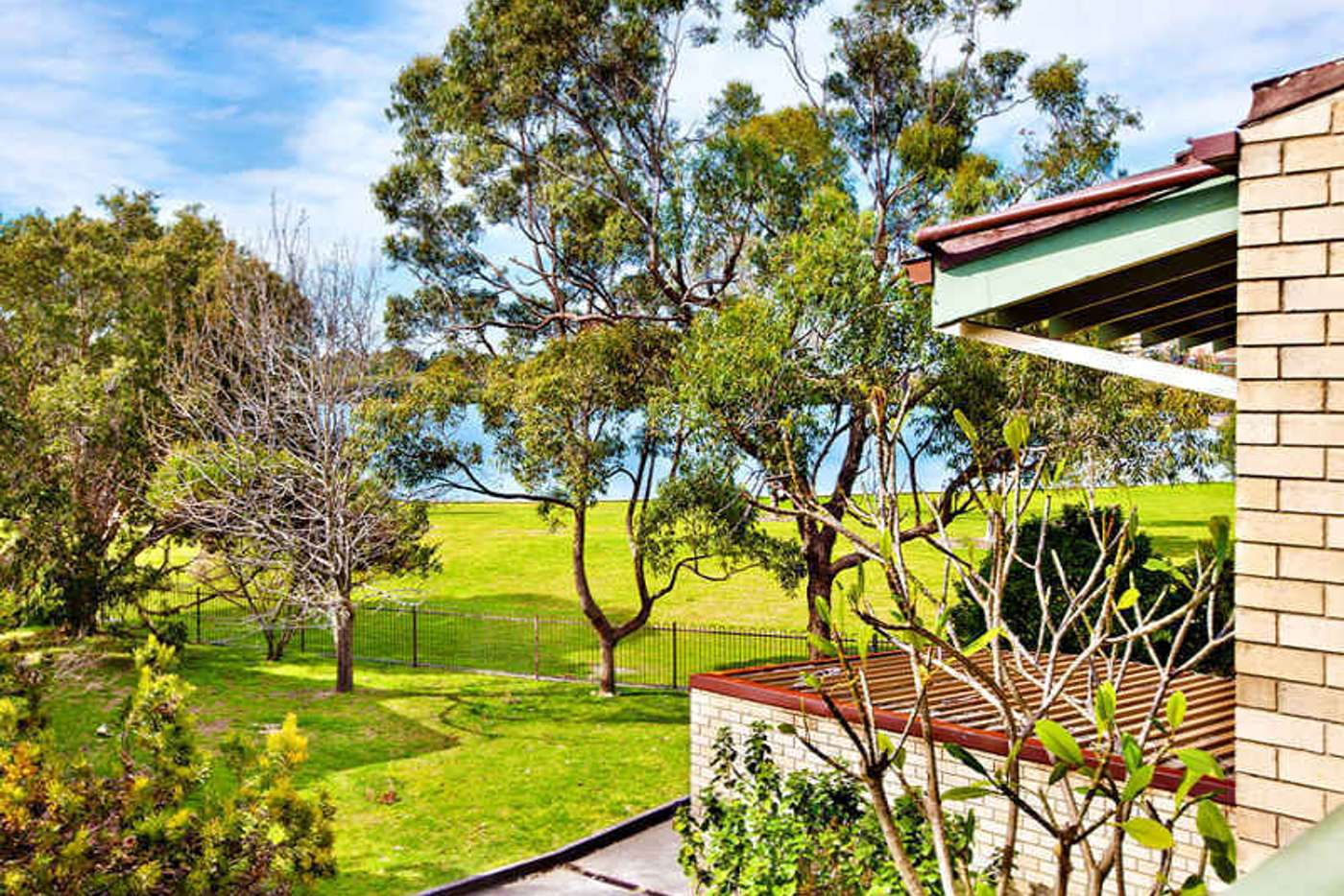 Main view of Homely townhouse listing, 2/13-17 Llewellyn Street, Rhodes NSW 2138