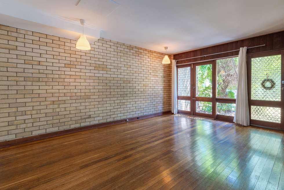 Fourth view of Homely townhouse listing, 2/13-17 Llewellyn Street, Rhodes NSW 2138