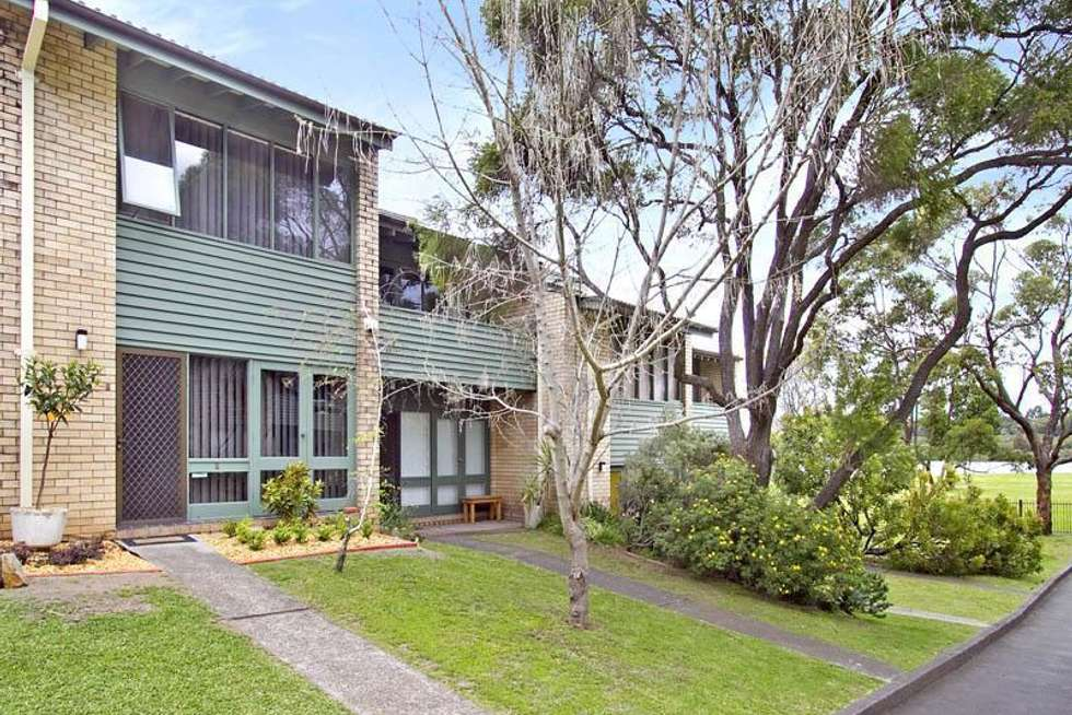 Fifth view of Homely townhouse listing, 2/13-17 Llewellyn Street, Rhodes NSW 2138