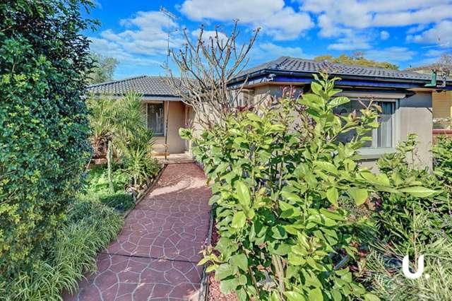 36 Dingle Street, Riverstone NSW 2765