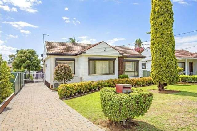 95 Bulli Road, Old Toongabbie NSW 2146