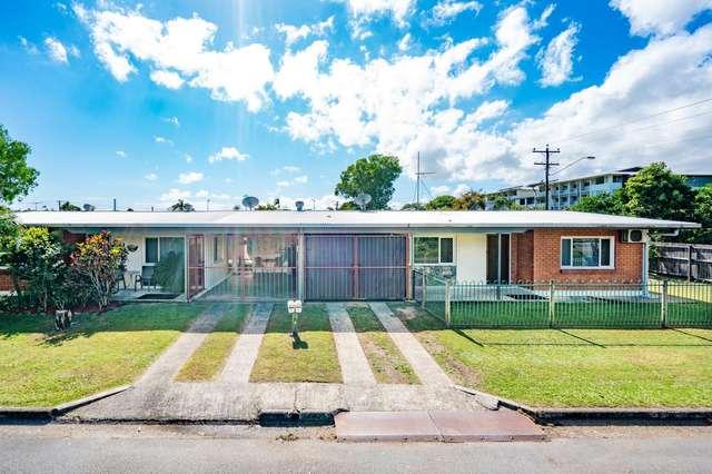 318 Gatton Street, Manunda QLD 4870