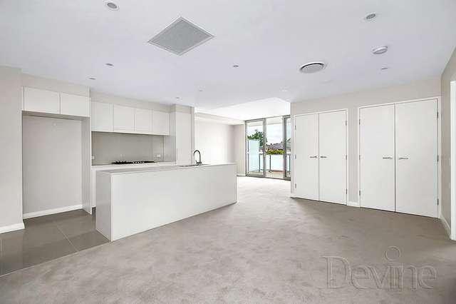 49/1-9 Mark Street, Lidcombe NSW 2141