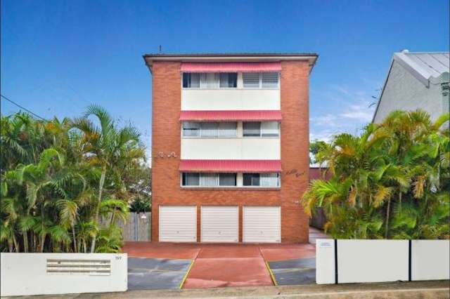 11/197 Marion Street, Leichhardt NSW 2040