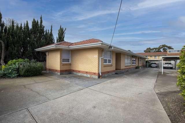 3/413 Morphett Road, Oaklands Park SA 5046