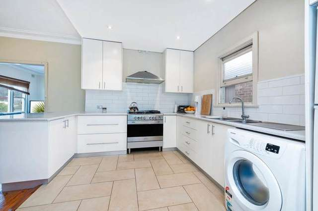 192 George Street, Concord West NSW 2138