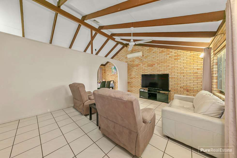 Third view of Homely house listing, 10 Falstaff Street, Belmont QLD 4153