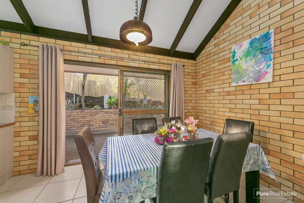Fourth view of Homely house listing, 10 Falstaff Street, Belmont QLD 4153