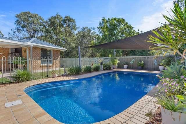 4 Harold Court, Rothwell QLD 4022