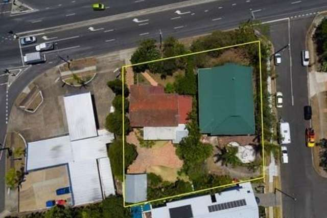 3 Bundah Street, Camp Hill QLD 4152