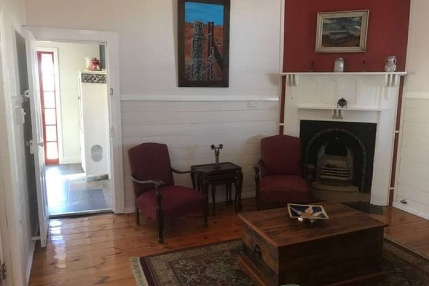 Main view of Homely house listing, 97A Thomas St, Broken Hill NSW 2880