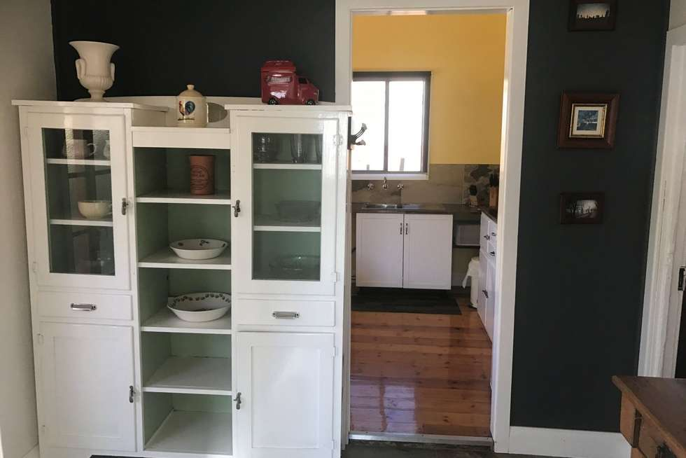 Fourth view of Homely house listing, 97A Thomas St, Broken Hill NSW 2880