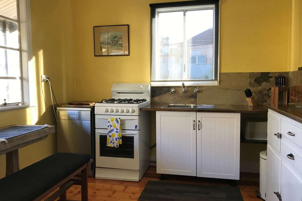 Fifth view of Homely house listing, 97A Thomas St, Broken Hill NSW 2880