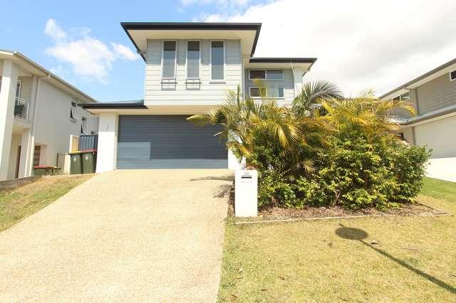 24 Aldritt Place, Bridgeman Downs QLD 4035