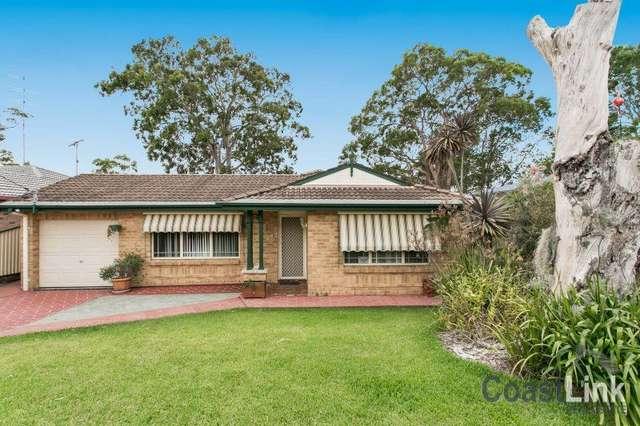 46 Warrina Avenue, Summerland Point NSW 2259