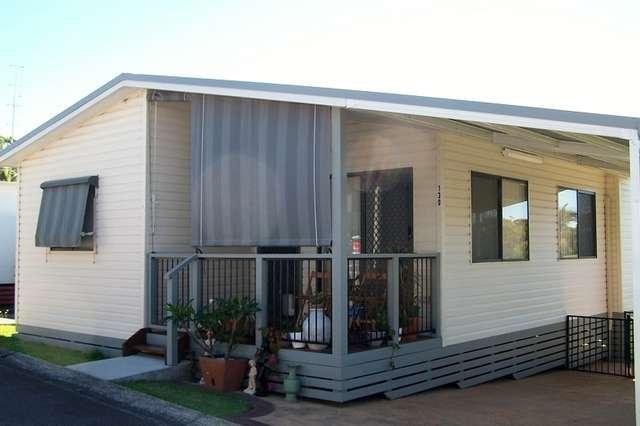 Unit 130/186 Sunrise Ave, Halekulani NSW 2262