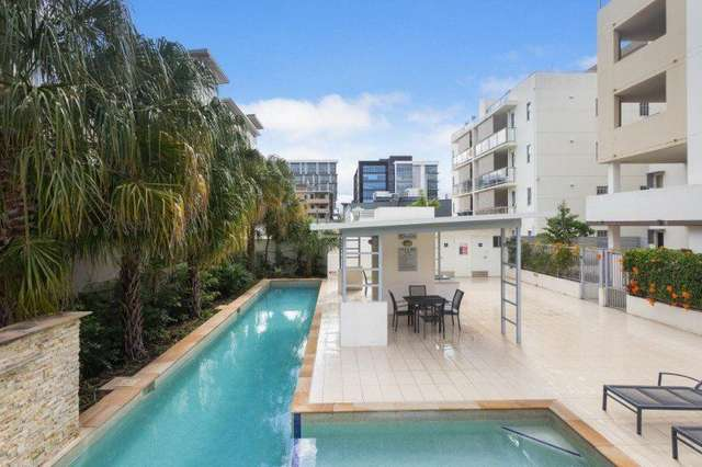 21/78 Merivale Street, South Brisbane QLD 4101