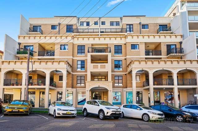 19/13-19 Hogben Street, Kogarah NSW 2217