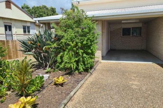 3A Ailsa Street, West Gladstone QLD 4680
