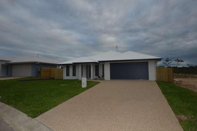 6 Merritt Court, Deeragun QLD 4818