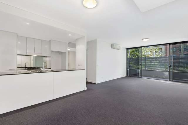 45/2-4 Coulson Street, Erskineville NSW 2043