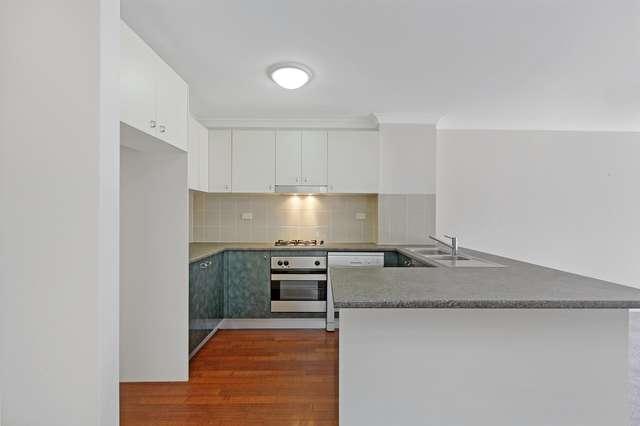 6203/177-219 Mitchell Road, Erskineville NSW 2043
