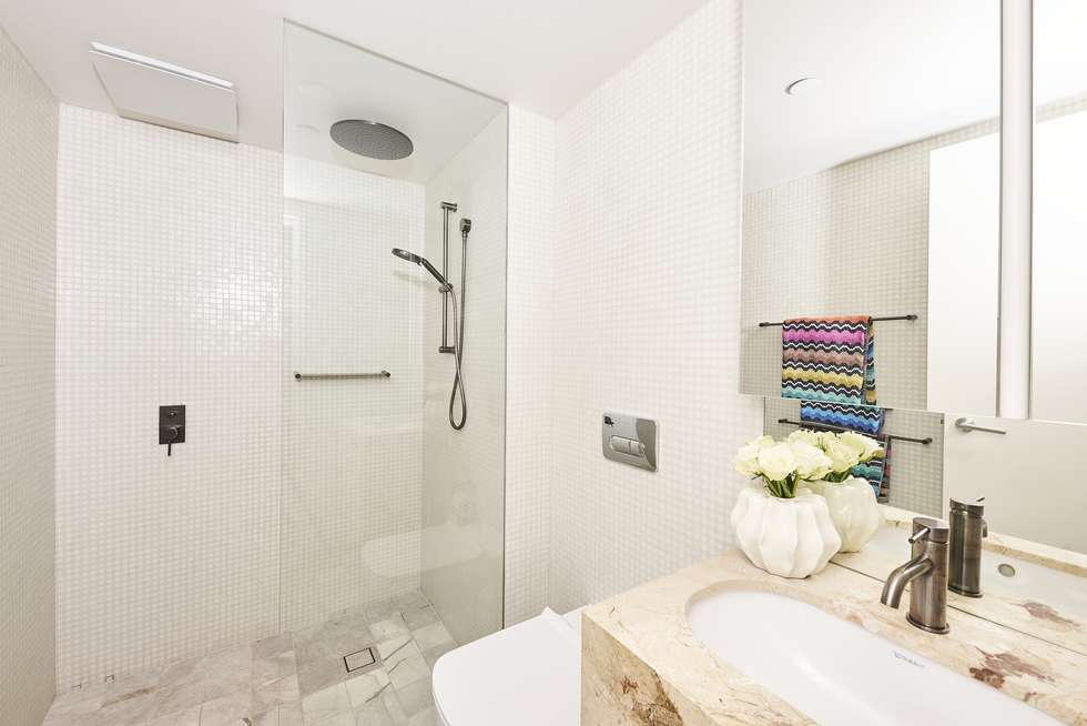 Fourth view of Homely apartment listing, 909/226 Victoria Street, Potts Point NSW 2011
