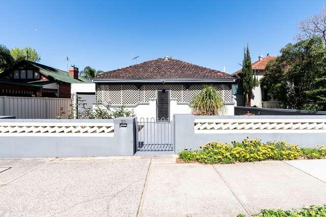 20 Mint street, East Victoria Park WA 6101