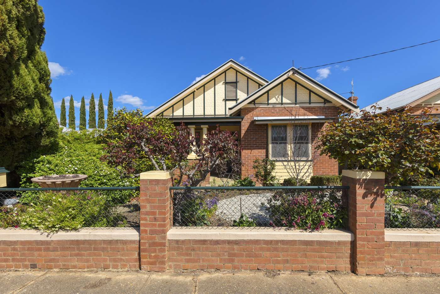 Main view of Homely house listing, 2 Yabtree Street, Wagga Wagga NSW 2650