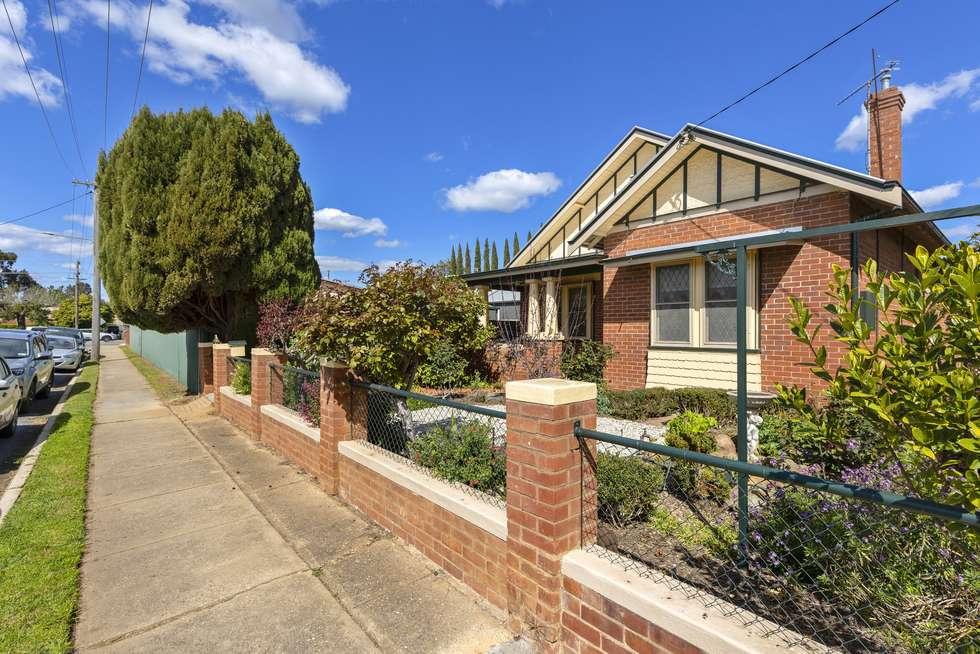 Third view of Homely house listing, 2 Yabtree Street, Wagga Wagga NSW 2650