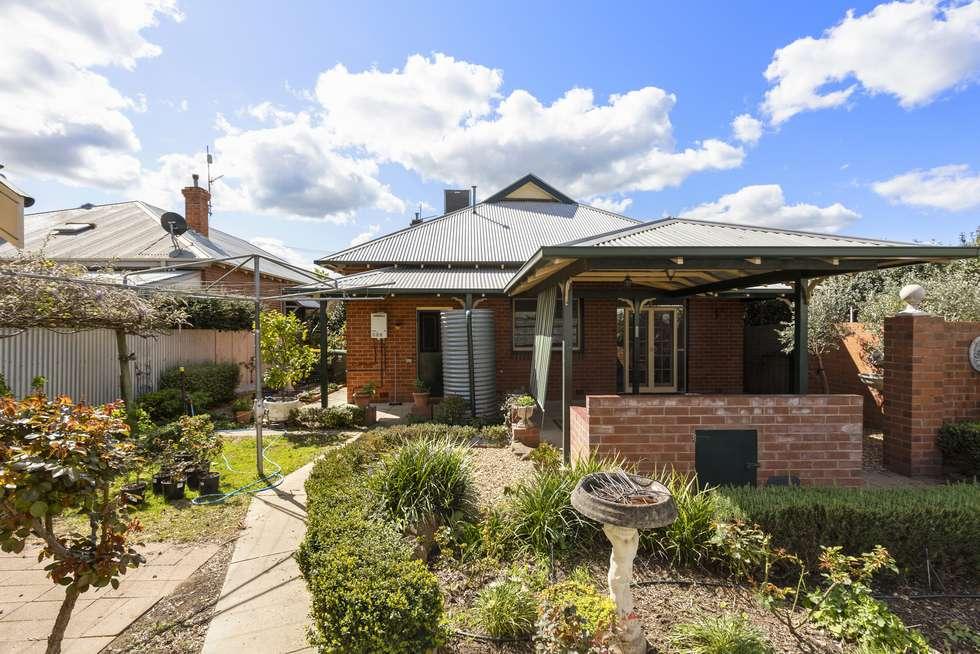 Fourth view of Homely house listing, 2 Yabtree Street, Wagga Wagga NSW 2650
