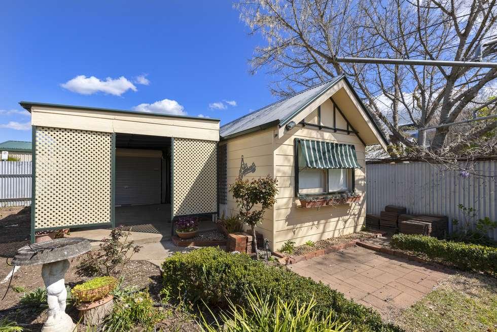 Fifth view of Homely house listing, 2 Yabtree Street, Wagga Wagga NSW 2650