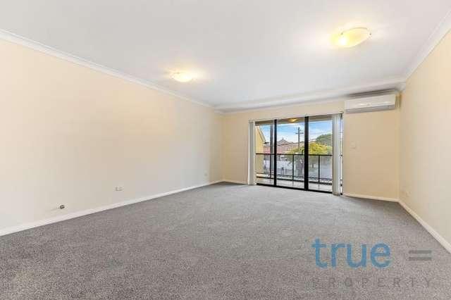 20/143-145 Parramatta Road, Concord NSW 2137