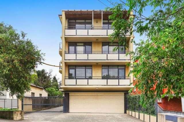 7 Bruce Street, Ashfield NSW 2131